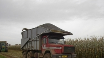 TarpMaster® SDX800 Tarpaulin Systems For Agricultural Carts with up to 8 Meter Body