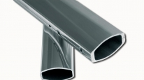Roll-Rite® Sheeting Systems